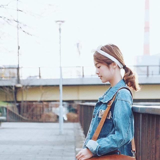 5 kiểu tóc giản dị mà đẹp lung linh, con gái cứ để là được khen xinh hết lời - Ảnh 11