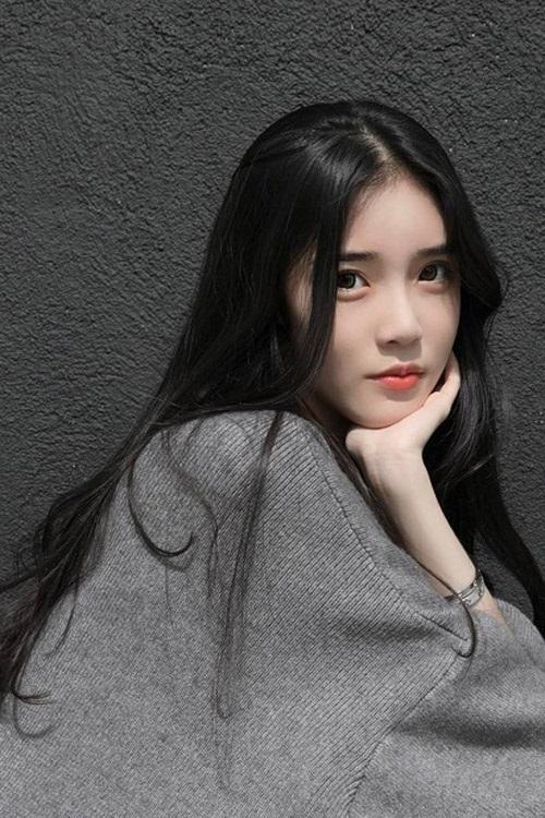 5 kiểu tóc giản dị mà đẹp lung linh, con gái cứ để là được khen xinh hết lời - Ảnh 8