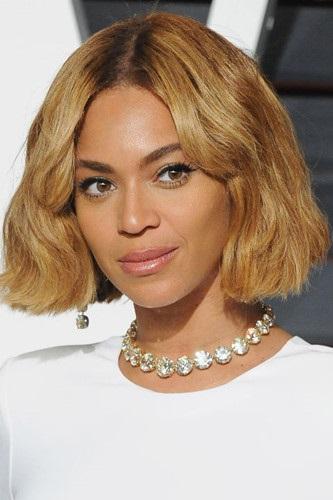 Sao nữ châu Á đều rủ nhau cắt tóc ngắn đẹp ngỡ ngàng thế này, bạn ngại gì mà chưa thử? - Ảnh 9