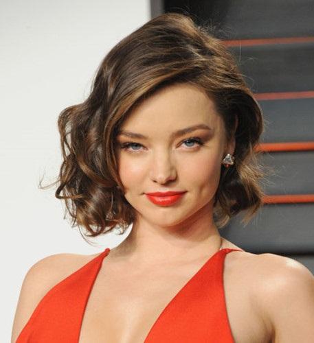 Sao nữ châu Á đều rủ nhau cắt tóc ngắn đẹp ngỡ ngàng thế này, bạn ngại gì mà chưa thử? - Ảnh 10
