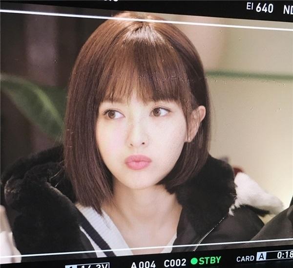 Sao nữ châu Á đều rủ nhau cắt tóc ngắn đẹp ngỡ ngàng thế này, bạn ngại gì mà chưa thử? - Ảnh 2