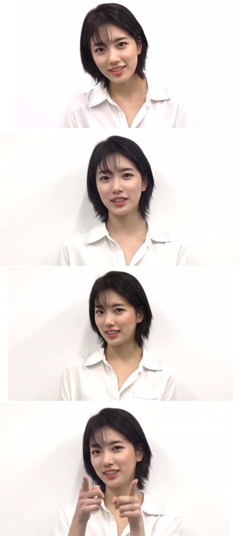Sao nữ châu Á đều rủ nhau cắt tóc ngắn đẹp ngỡ ngàng thế này, bạn ngại gì mà chưa thử? - Ảnh 7