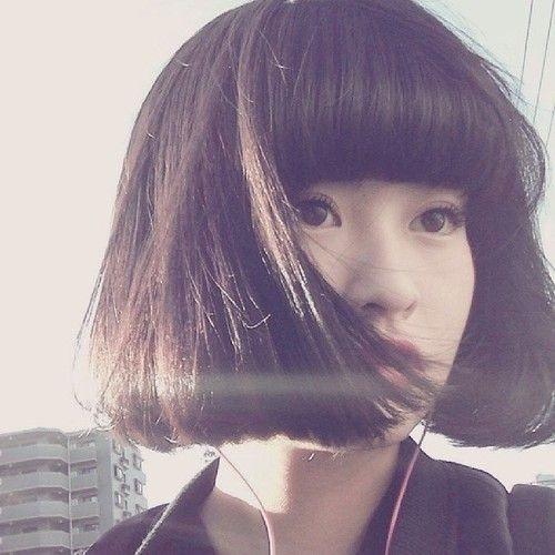 Muốn cắt tóc ngắn xinh 'lung linh' như hot girl đừng bỏ qua bí quyết này - Ảnh 5
