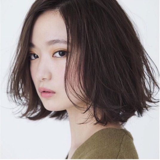 Muốn cắt tóc ngắn xinh 'lung linh' như hot girl đừng bỏ qua bí quyết này - Ảnh 8