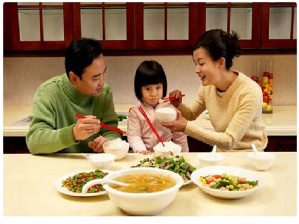 Ba điều nhỏ giúp trẻ sống tự lập và có trách nhiệm - Ảnh 1