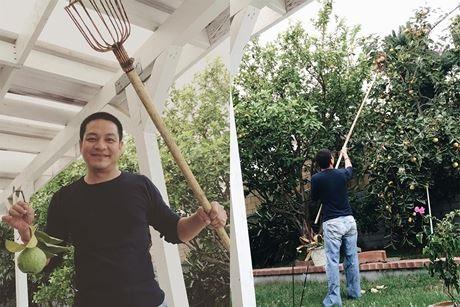Từng hứa sẽ xem Kim Hiền như 'vật báu vô giá', thực tế chồng Việt kiều đã đối đãi với cô thế này đây - Ảnh 2