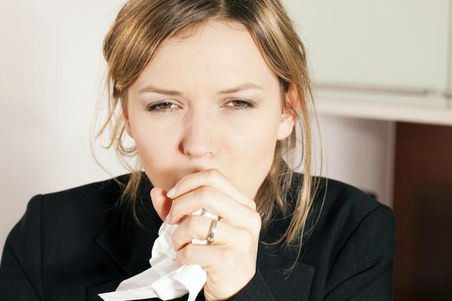 6 dấu hiệu cảnh báo bệnh ung thư máu mà bạn không nên bỏ qua - Ảnh 1