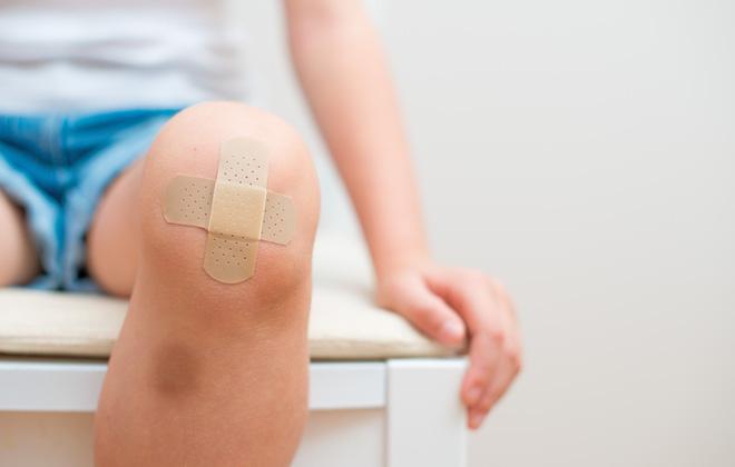 6 dấu hiệu cảnh báo bệnh ung thư máu mà bạn không nên bỏ qua - Ảnh 6
