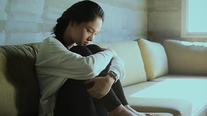 Có một mối tình đơn phương chẳng lời hồi đáp, hãy cứ sống và tự hào về bản thân như thể chưa từng tổn thương - Ảnh 1