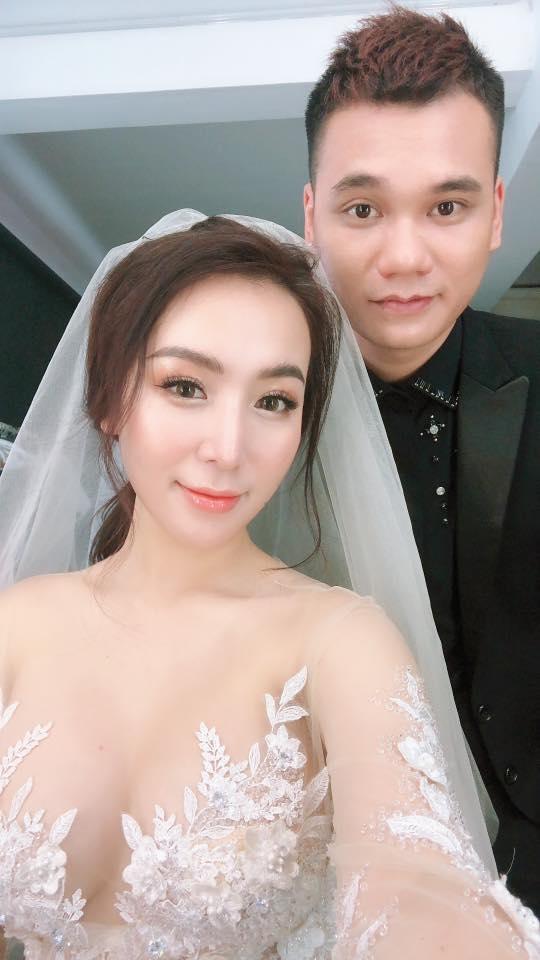 Khoe được vợ xinh đẹp chăm sóc, Khắc Việt liền nhận kết đắng - Ảnh 1