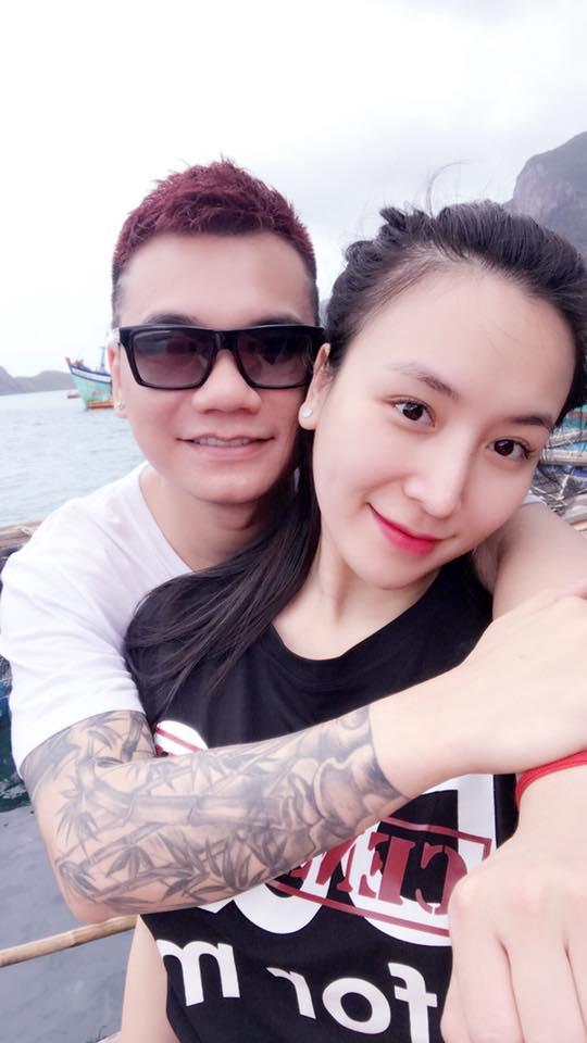 Khoe được vợ xinh đẹp chăm sóc, Khắc Việt liền nhận kết đắng - Ảnh 7