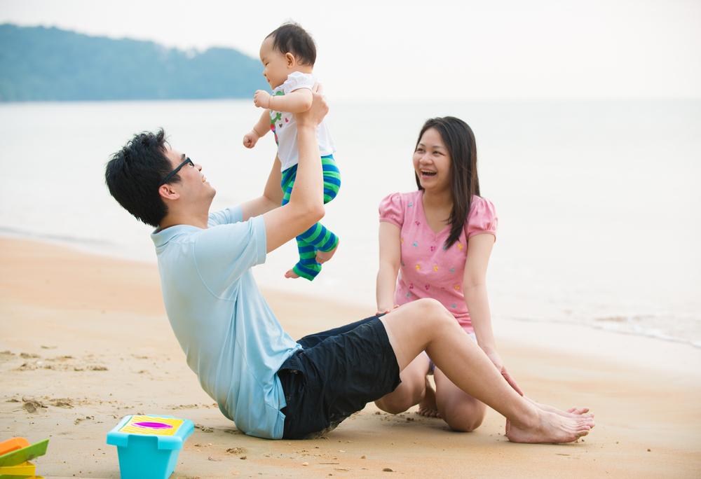 Bí quyết dạy trẻ sớm biết nói và phát hiện bất thường trong khả năng ngôn ngữ của con - Ảnh 3