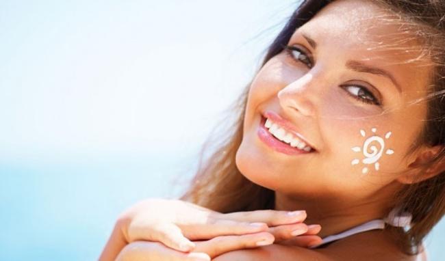 5 bước chăm sóc body hoàn hảo để tự tin diện bikini khi đi biển - Ảnh 1