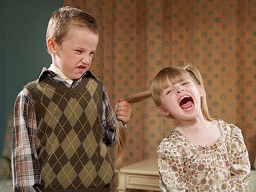 Cảnh báo: Một phút nóng giận của mẹ gây những hậu quả khôn lường cho thai nhi - Ảnh 2