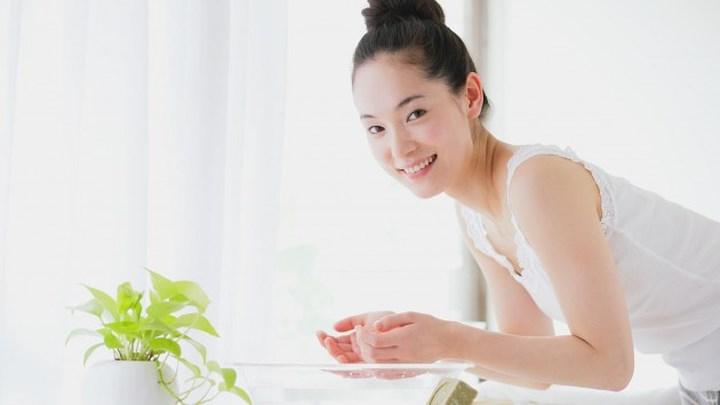 Mách bạn cách chăm sóc da cực kỳ đơn giản lại không tốn kém - Ảnh 6