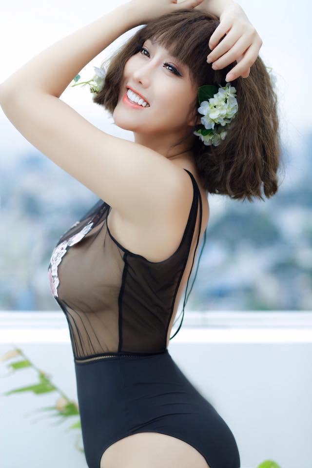 Phi Thanh Vân nhắn Hương Giang Idol bỏ ngoài tai sau lời chúc gây bão - Ảnh 4