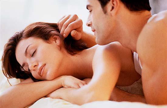 Vợ chồng nắm được bí kíp này thì dù yêu kiểu truyền thống vẫn vô cùng thăng hoa và viên mãn - Ảnh 1