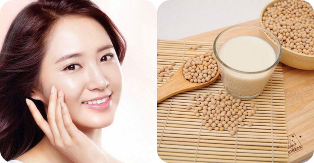 Muốn làn da căng mịn thì đừng quên những loại thực phẩm chống lão hóa da này | Phụ Nữ Sức Khỏe