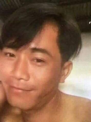 Lời khai rợn người của nghi phạm hiếp, giết bé gái 4 tuổi: Em bé vẫn sống dưới giếng sau một ngày bị ném xuống - Ảnh 1