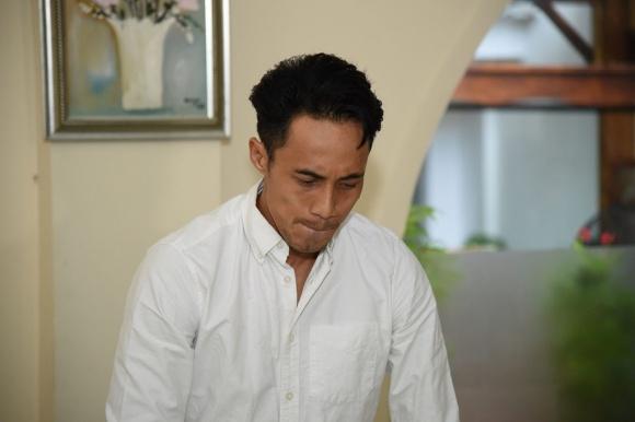 Phạm Anh Khoa mở họp báo cúi đầu nhận sai, sao Việt bắt đầu có thái độ mới - Ảnh 2