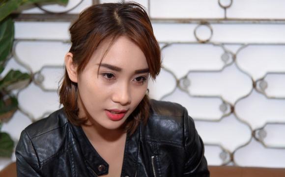 Phạm Anh Khoa mở họp báo cúi đầu nhận sai, sao Việt bắt đầu có thái độ mới - Ảnh 3