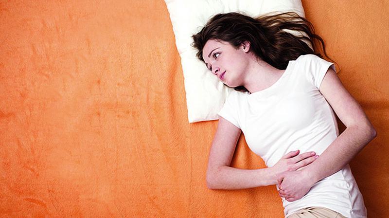 Phụ nữ khi mang thai có kinh nguyệt không: Câu trả lời bất ngờ không phải chị em nào cũng biết - Ảnh 1