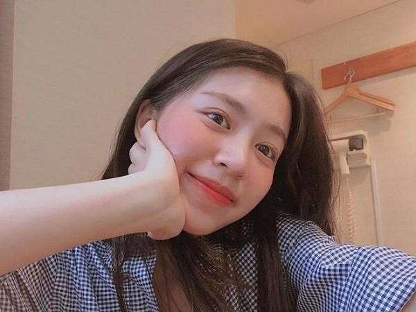 Những kiểu makeup đang được phụ nữ Việt 'mê tít' vào hè này - Ảnh 1