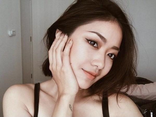 Những kiểu makeup đang được phụ nữ Việt 'mê tít' vào hè này - Ảnh 2
