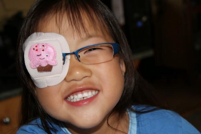 Nhược thị - Căn bệnh nguy hiểm nếu không được phát hiện sớm - Ảnh 3