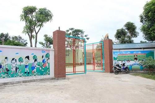 Cô giáo quỳ khóc xin dạy học: Vẫn đóng cửa trường mầm non từ 18-6 - Ảnh 2
