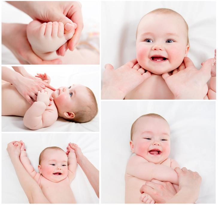 10 kĩ năng chăm sóc trẻ sơ sinh chuẩn và đầy đủ nhất không phải ai làm mẹ cũng biết - Ảnh 3