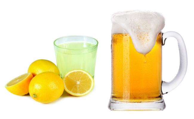 Cách dưỡng trắng da tại nhà bằng mặt nạ bia cho da sáng mịn tự nhiên - Ảnh 1