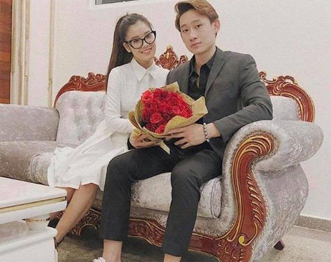 Hoàng Yến Chibi: Tôi chưa tự tin cởi đồ diễn cảnh nóng - Ảnh 2