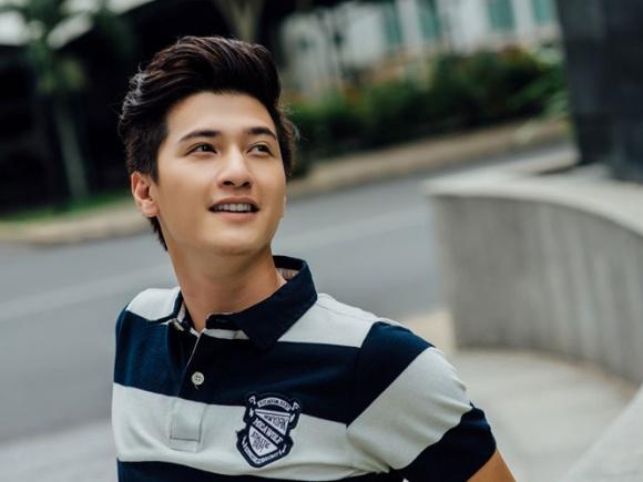 Cũng bị bệnh và quyết định hủy show nhưng cách xử lí của Minh Hằng đáng để Huỳnh Anh phải học hỏi - Ảnh 3