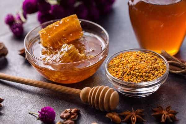 cong dung cua phan hoa mat ong 1