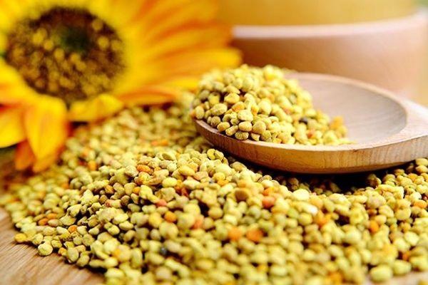 cong dung cua phan hoa mat ong 3