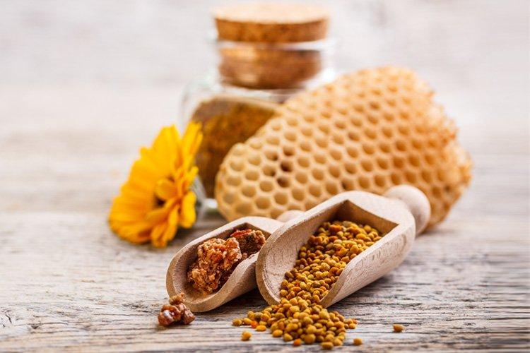 cong dung cua phan hoa mat ong 4