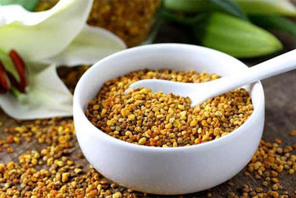 cong dung cua phan hoa mat ong 6