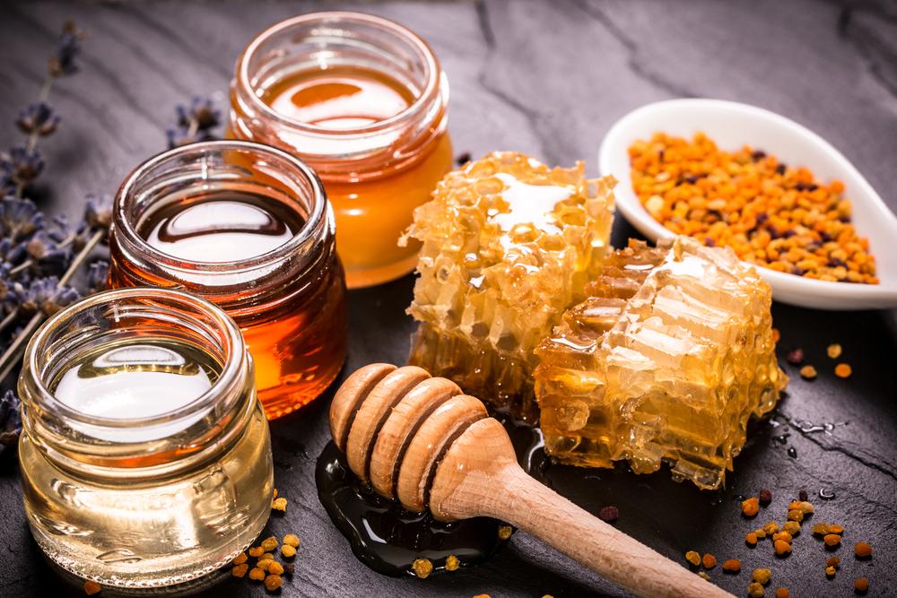 cong dung cua phan hoa mat ong 7
