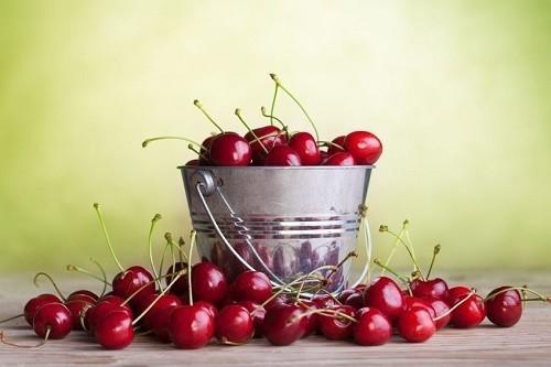 tac dung cua qua cherry doi voi ba bau 3
