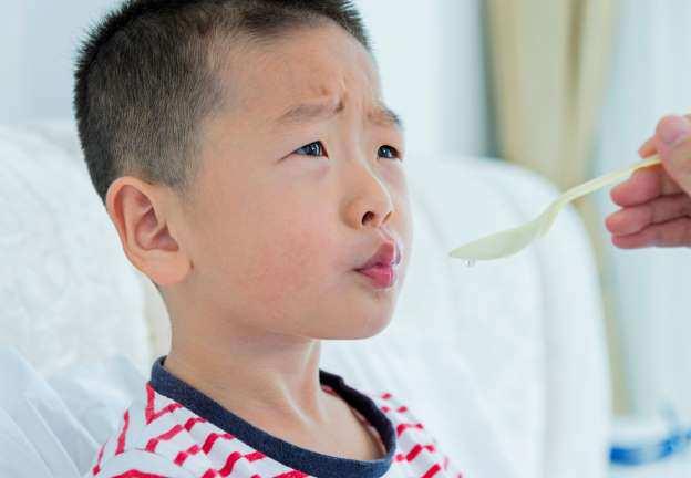 Bệnh hen suyễn ở trẻ em: Điều trị như thế nào là tốt nhất? - Ảnh 3