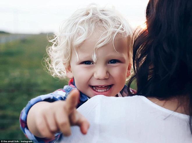 Hiểm họa từ món đồ chơi quen thuộc khiến bé 3 tuổi nghẹt thở đến mất mạng - Ảnh 1