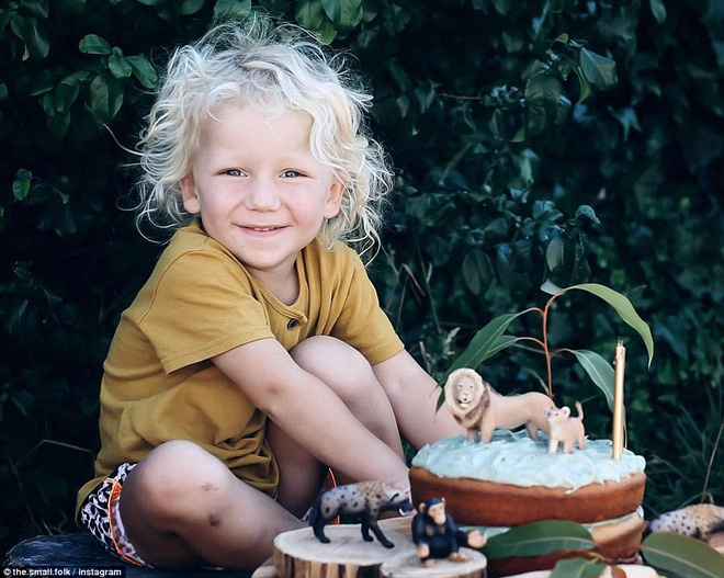 Hiểm họa từ món đồ chơi quen thuộc khiến bé 3 tuổi nghẹt thở đến mất mạng - Ảnh 2