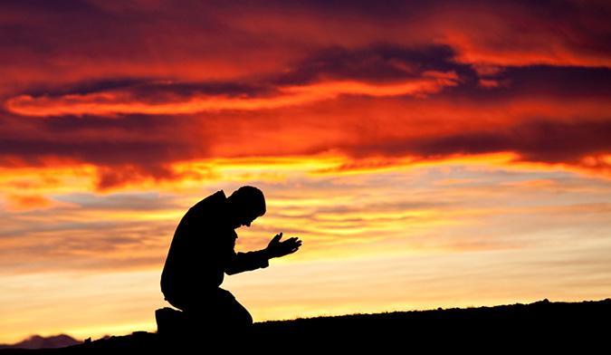 Lời Phật dạy: Khi gặp chuyện không vui hãy tự nói với mình 3 câu này thì mọi khổ đau sẽ dần tan biến - Ảnh 1