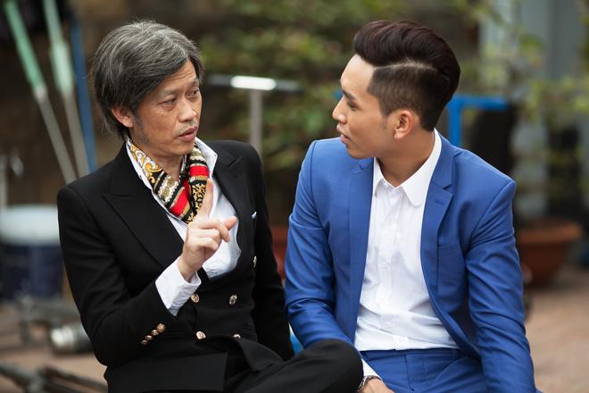 Nghệ sĩ Hoài Linh gây 'sốc' với '4 con xe' sang chảnh mới tậu - Ảnh 3