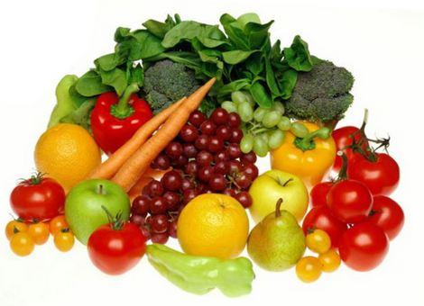 Trẻ sau cai sữa nên ăn gì để đảm bảo đủ dinh dưỡng? - Ảnh 1
