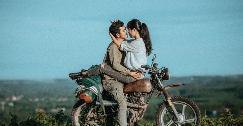 3 cung hoàng đạo bề ngoài lạnh lùng nhưng chung tình, nếu yêu ai thì sẽ yêu hết lòng - Ảnh 2