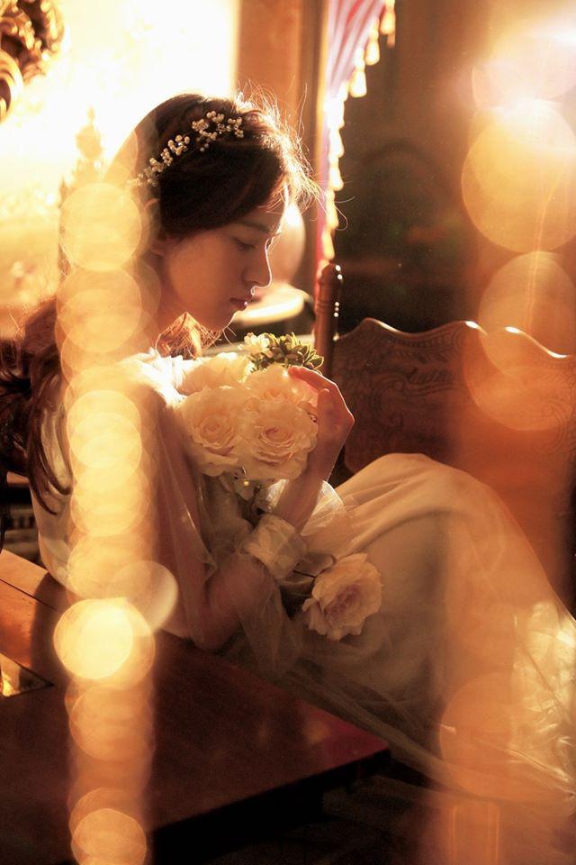 Top 3 cung hoàng đạo lụy tình nhất, đã yêu vào là luôn dính người yêu như sam - Ảnh 1