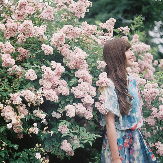 Từ nay đến cuối năm những cung hoàng đạo có vận đào hoa, muốn chạy trốn cũng không thoát nổi - Ảnh 3