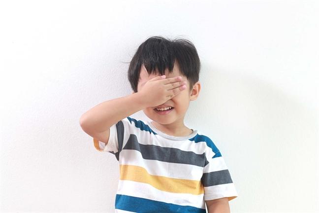 Ai dạy trẻ 'dìm hàng' bạn? - Ảnh 1